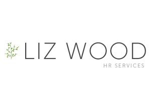 Liz Wood HR Services