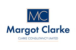 Margot Clarke Consultancy Ltd