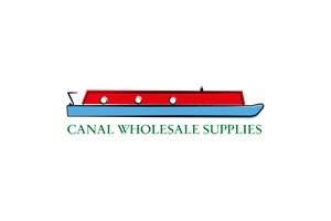 Canal Wholesale Supplies Ltd