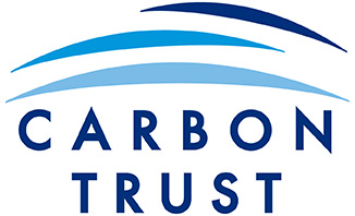 The Carbon Trust Calculator for Small Businesses
